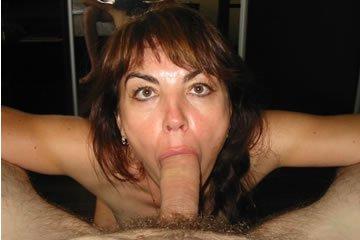A korral igencsak nő a szexuális étvágy!