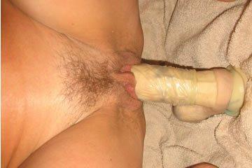 Marietta mindig szexi és basznivaló nő