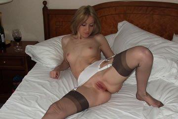 Világ szex MILF