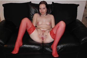 Adel - iskolás lányka és szexi díva
