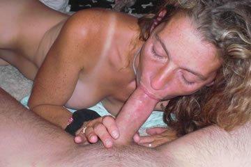 hálószoba szex videó