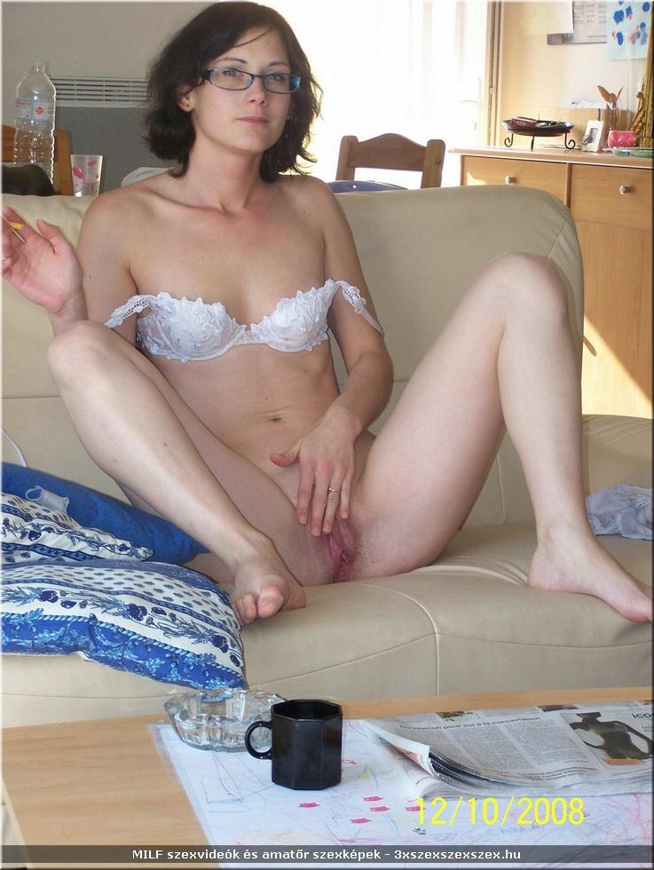 tippek a jobb szoptatáshoz