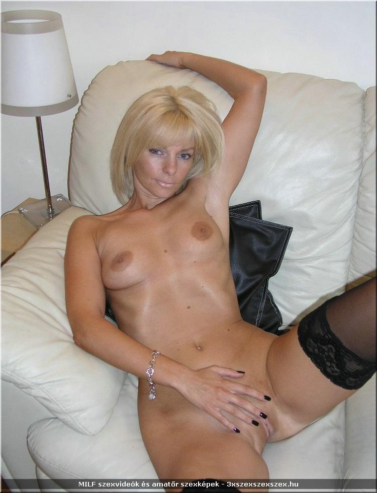 anya punci pornót eszik