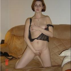 20130113-milf-feleseg-szexfotok-105..jpg