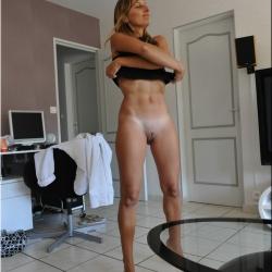 20130106-milf-feleseg-szexfotok-109..jpg