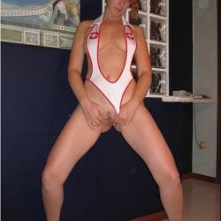 20121230-feleseg-milf-porno-102.jpg