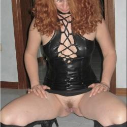 20121230-feleseg-milf-porno-106.jpg