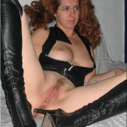 20121230-feleseg-milf-porno-107.jpg