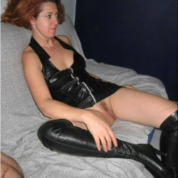20121230-feleseg-milf-porno-109.jpg