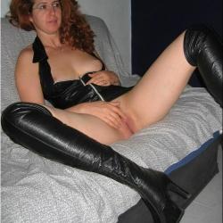 20121230-feleseg-milf-porno-111.jpg