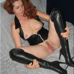 20121230-feleseg-milf-porno-113.jpg