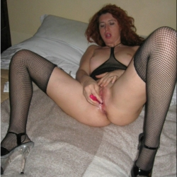 20121230-feleseg-milf-porno-118.jpg