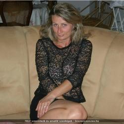 20121223-feleseg-milf-porno-109.jpg