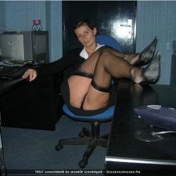 20121223-feleseg-milf-porno-113.jpg