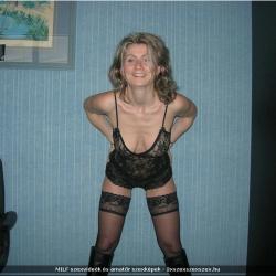 20121223-feleseg-milf-porno-119.jpg