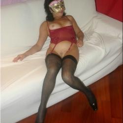 20121216-feleseg-milf-porno-103.jpg