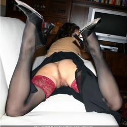 20121216-feleseg-milf-porno-114.jpg