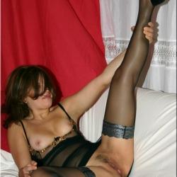 20121216-feleseg-milf-porno-117.jpg
