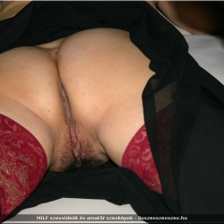 20121216-feleseg-milf-porno-120.jpg