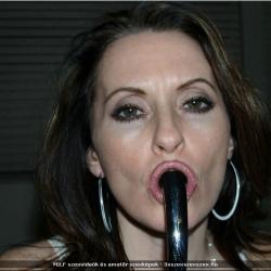 20121209-feleseg-milf-porno-102.jpg
