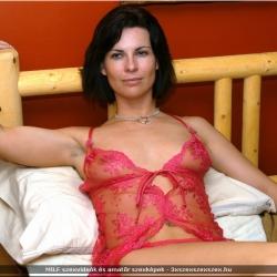 20121125-feleseg-milf-porno-103.JPG