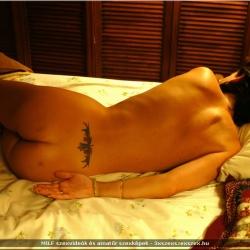 20121125-feleseg-milf-porno-109.JPG