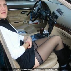 20121111-feleseg-milf-porno-111.jpg
