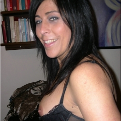 20121014-feleseg-milf-porno-102.JPG