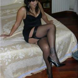 20121014-feleseg-milf-porno-106.JPG