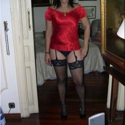 20121014-feleseg-milf-porno-108.jpg