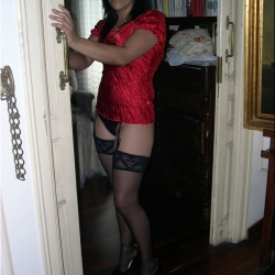 20121014-feleseg-milf-porno-109.jpg