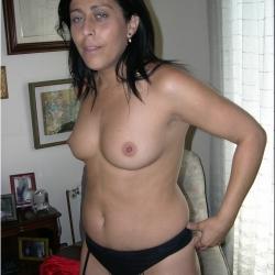 20121014-feleseg-milf-porno-114.jpg