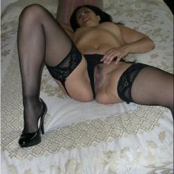 20121014-feleseg-milf-porno-116.jpg