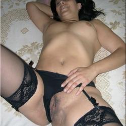 20121014-feleseg-milf-porno-117.jpg