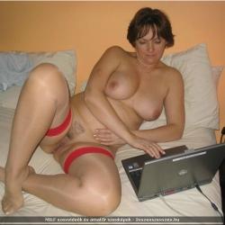 20120930-feleseg-milf-porno-116.jpg