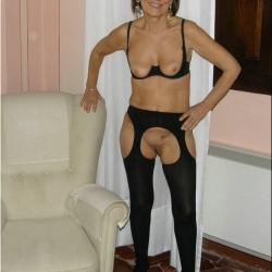 20120923-feleseg-milf-porno-103.jpg