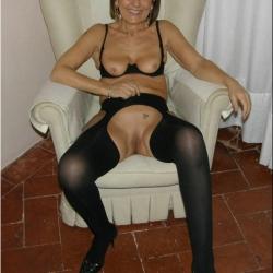 20120923-feleseg-milf-porno-104.jpg