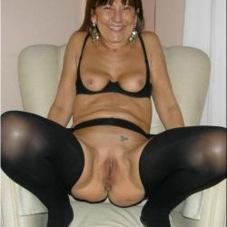 20120923-feleseg-milf-porno-105.jpg