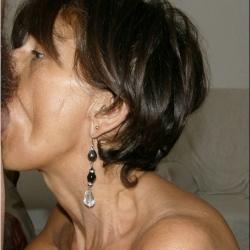 20120923-feleseg-milf-porno-110.jpg