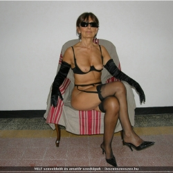 20120923-feleseg-milf-porno-111.jpg