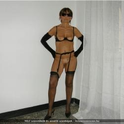 20120923-feleseg-milf-porno-115.jpg