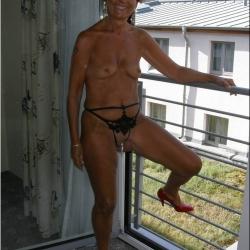 20120923-feleseg-milf-porno-117.jpg