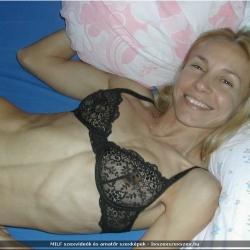 20120916-feleseg-milf-porno-114.jpg