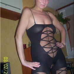 20120902-feleseg-milf-porno-112.jpg