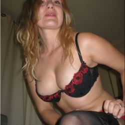 20120826-feleseg-milf-porno-102.jpg