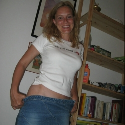 20120826-feleseg-milf-porno-106.jpg