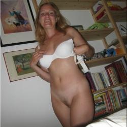 20120826-feleseg-milf-porno-114.jpg