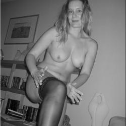 20120826-feleseg-milf-porno-115.jpg