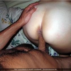 20120826-feleseg-milf-porno-116.jpg