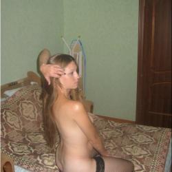 20120812-feleseg-milf-porno-107.jpg